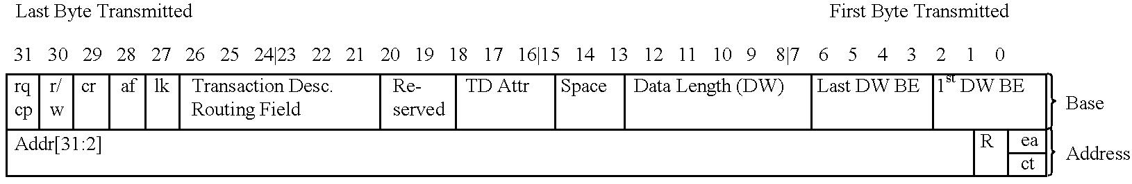 Figure US06347351-20020212-C00005