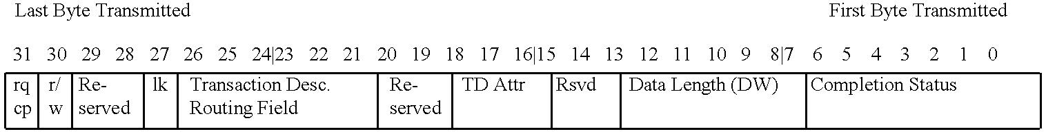 Figure US06347351-20020212-C00007