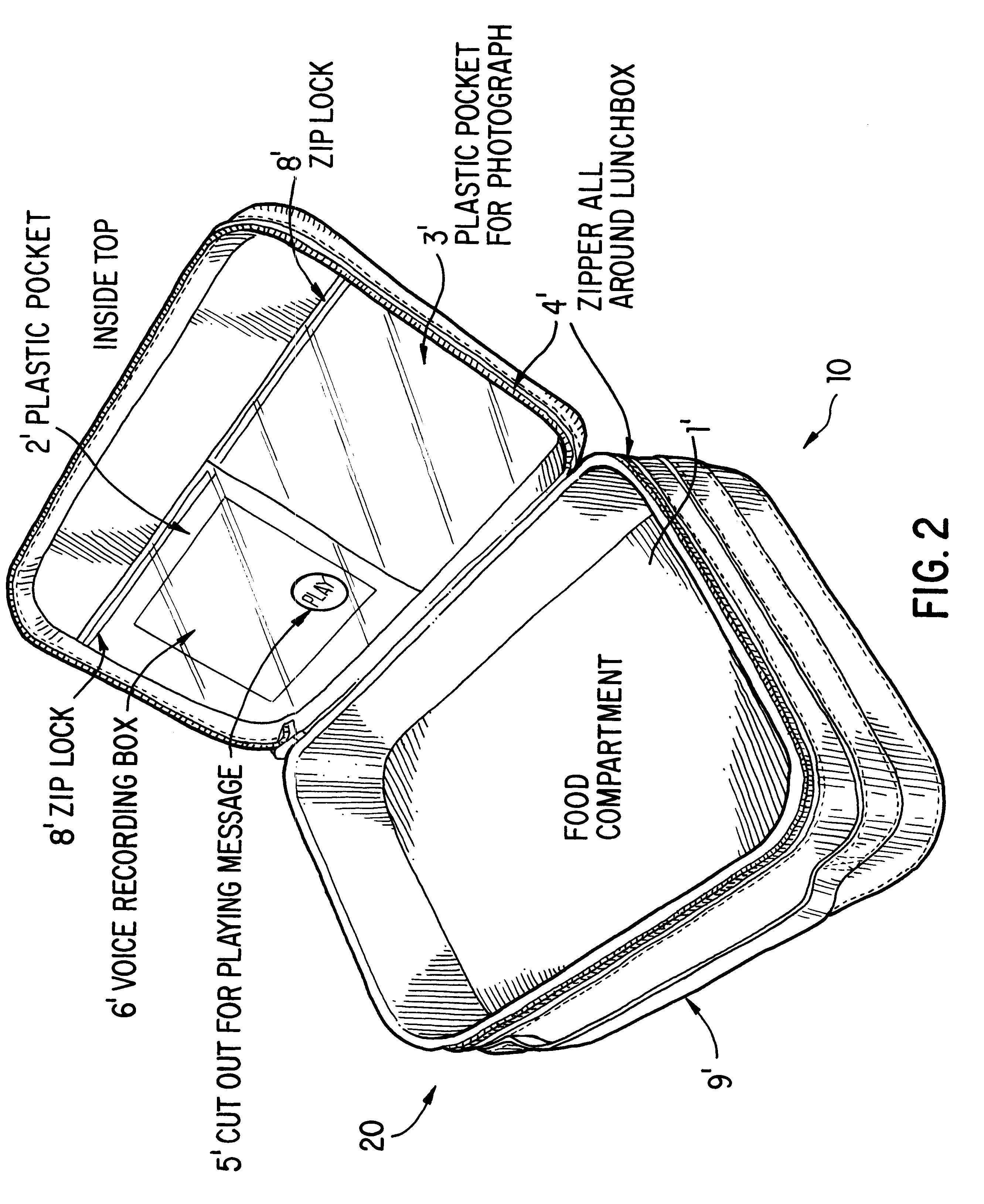 patent us6347706