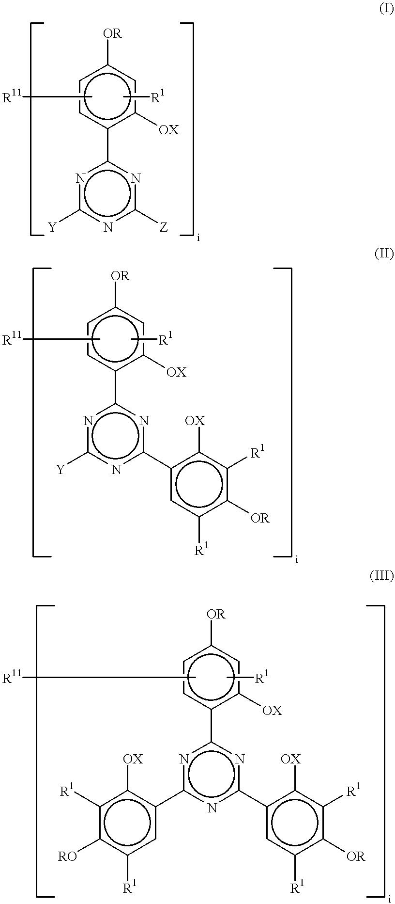 Figure US06348591-20020219-C00001