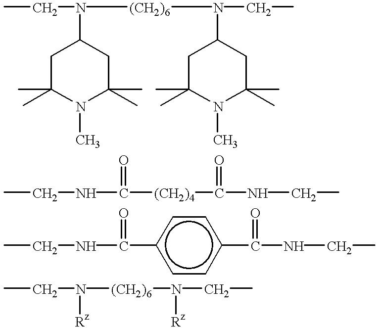 Figure US06348591-20020219-C00006