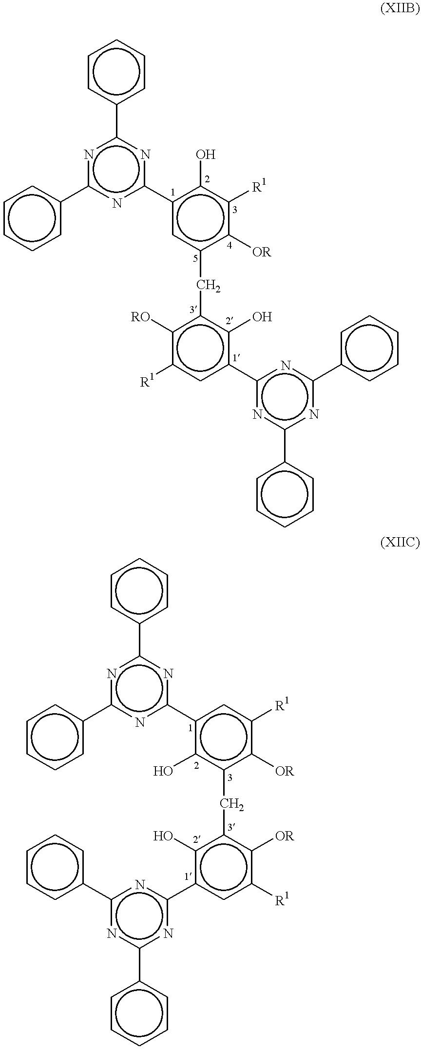 Figure US06348591-20020219-C00014