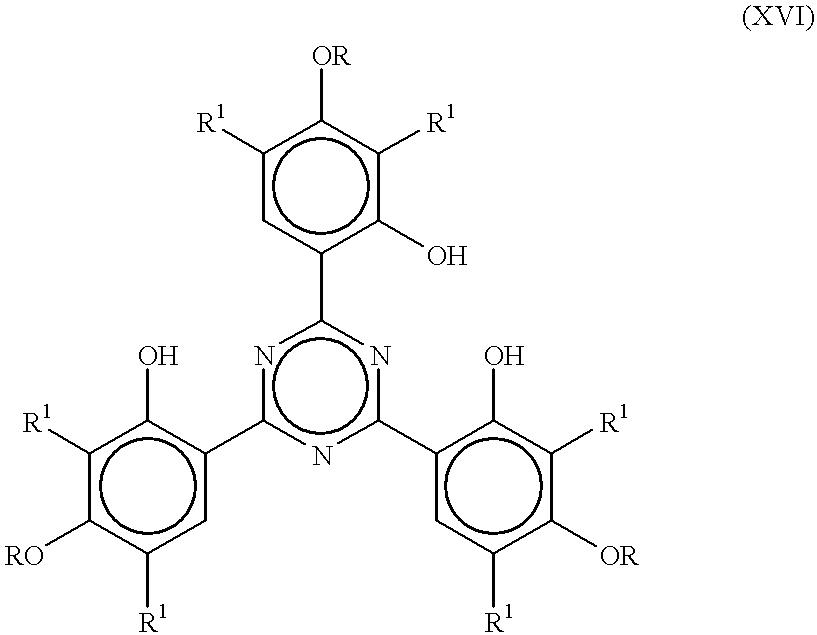 Figure US06348591-20020219-C00016