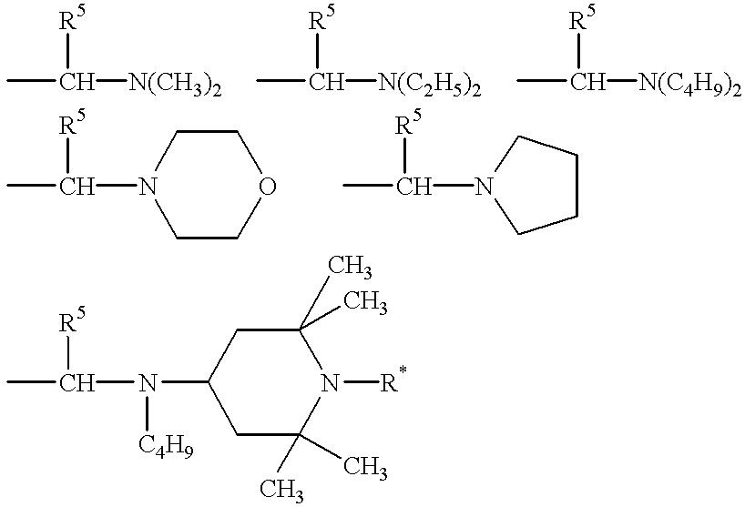 Figure US06348591-20020219-C00017