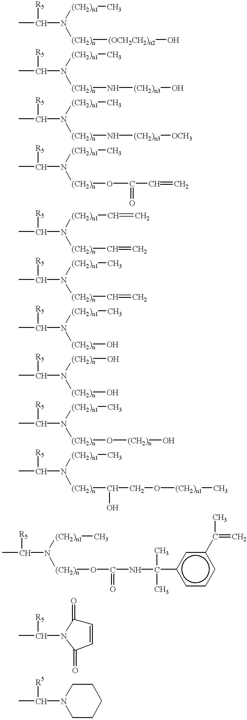 Figure US06348591-20020219-C00020