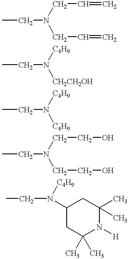 Figure US06348591-20020219-C00021