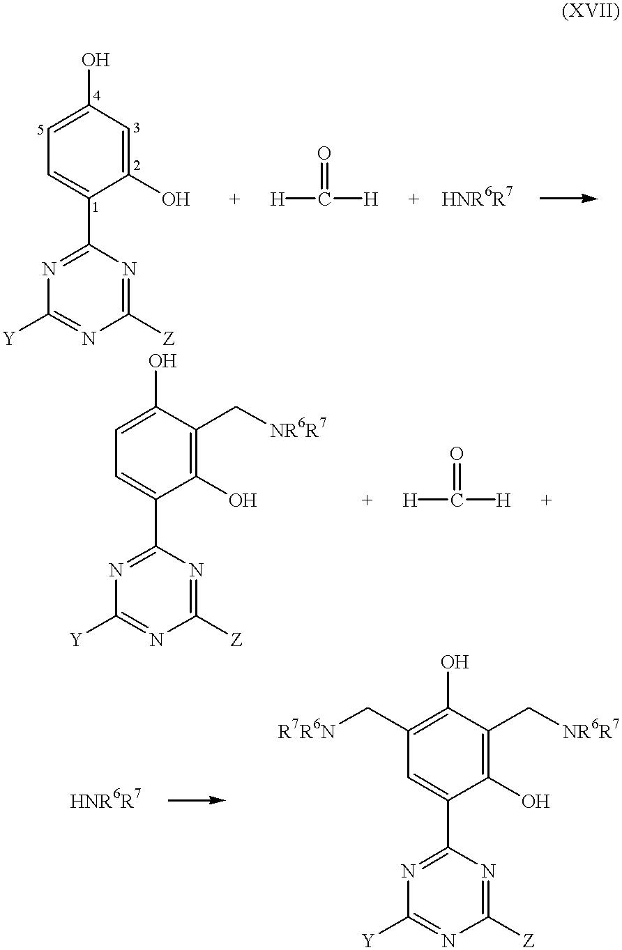 Figure US06348591-20020219-C00024