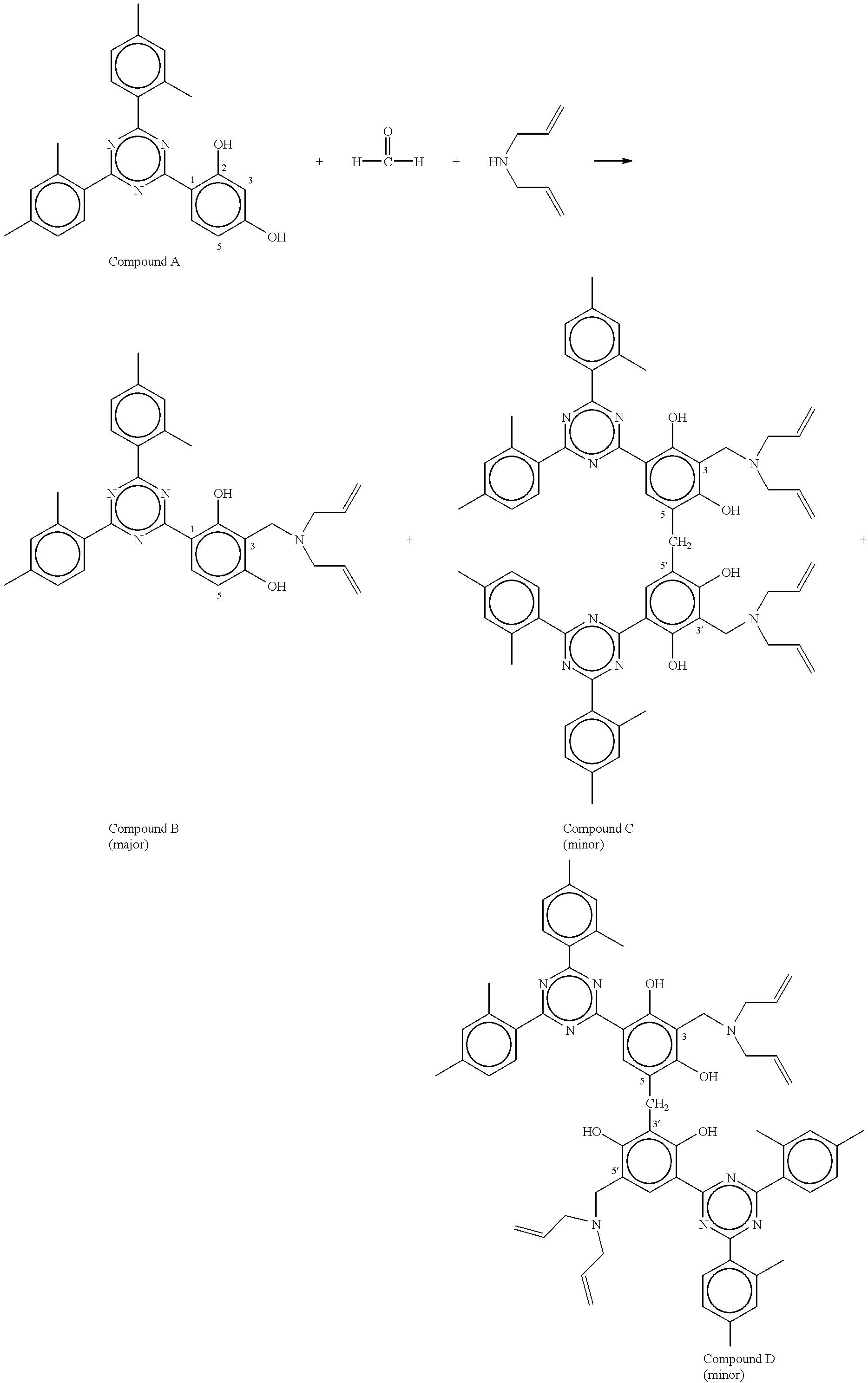 Figure US06348591-20020219-C00030