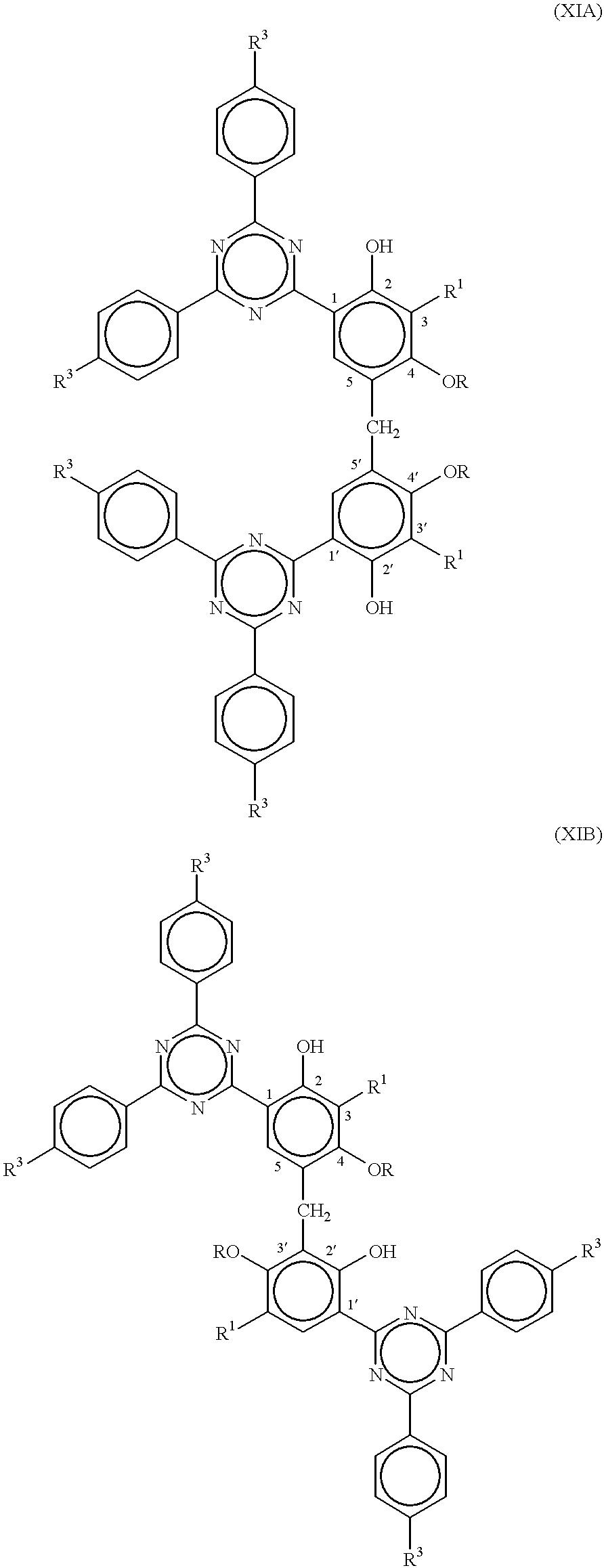 Figure US06348591-20020219-C00040