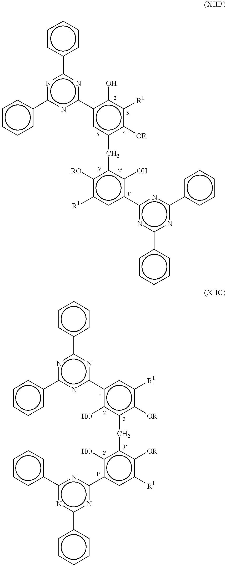 Figure US06348591-20020219-C00042