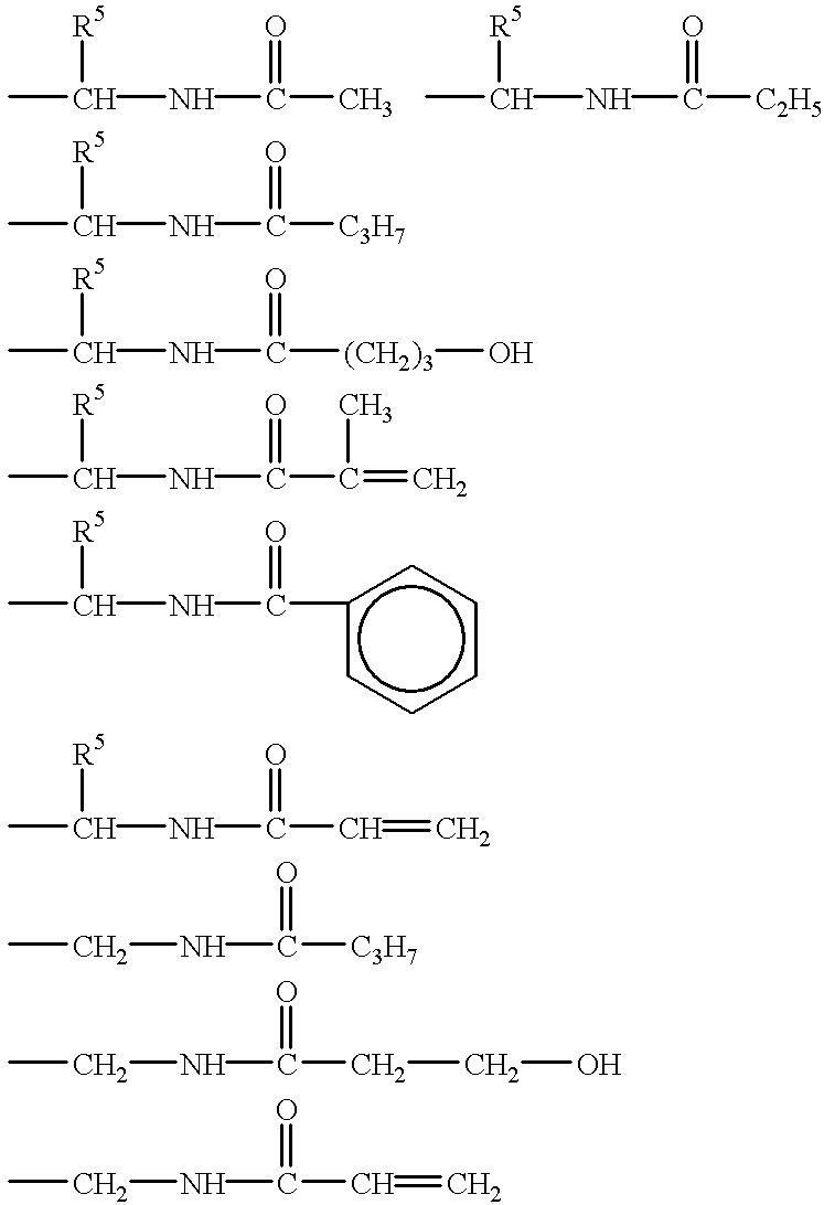 Figure US06348591-20020219-C00053