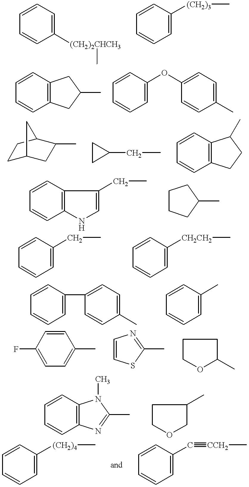 Phenyl Group vs Benzyl Group Phenyl Group vs Benzyl Group