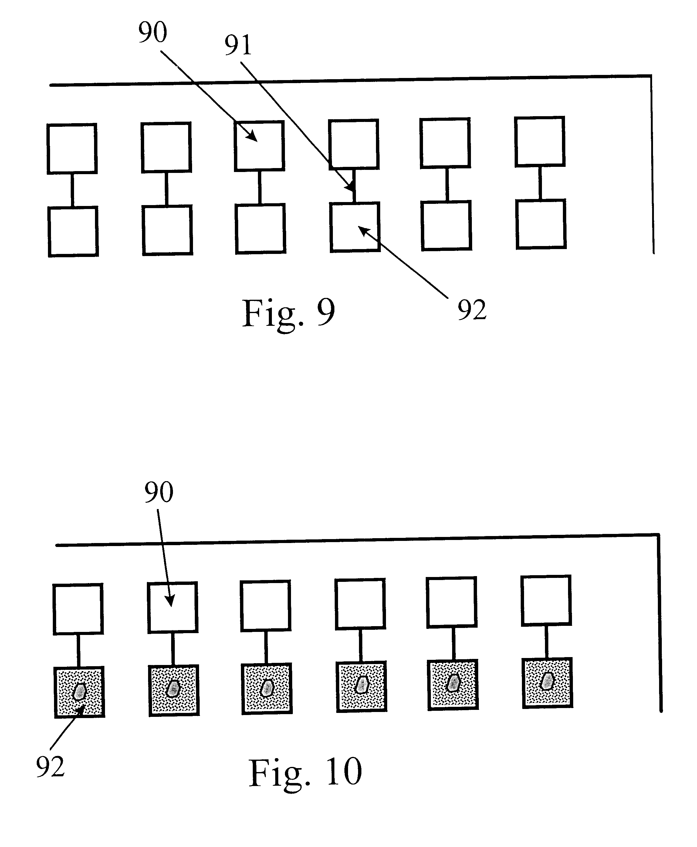 patent us6348742