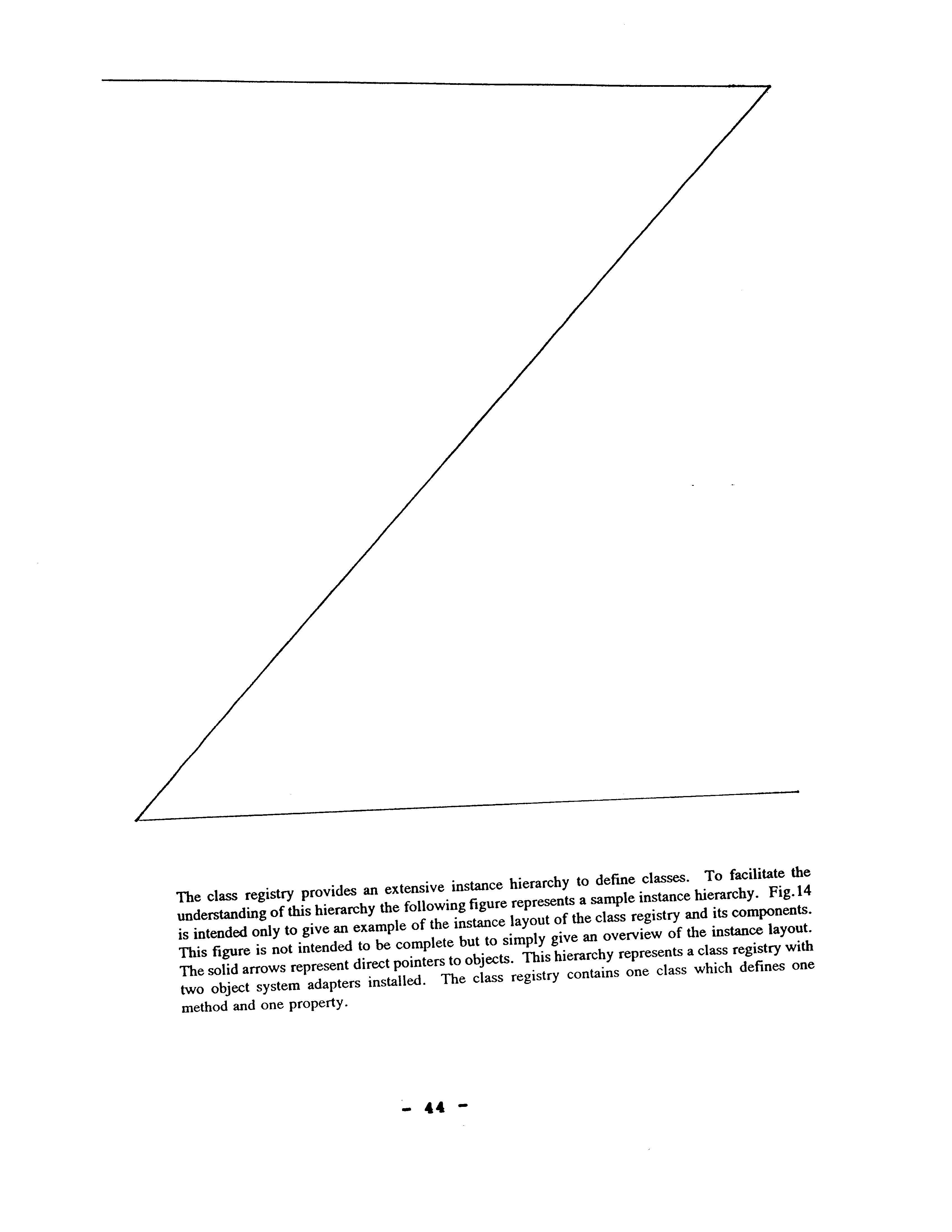 Figure US06349343-20020219-P00004