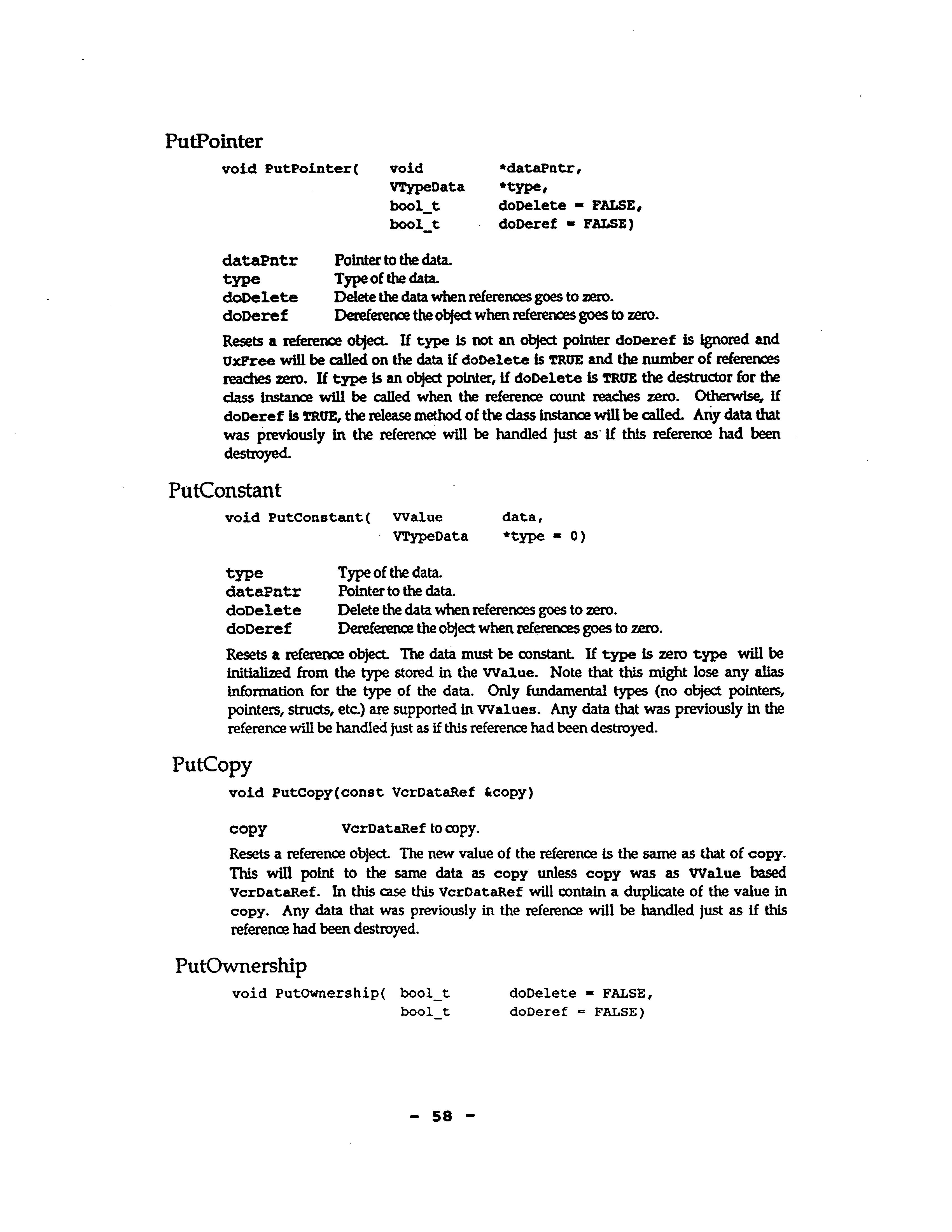 Figure US06349343-20020219-P00018