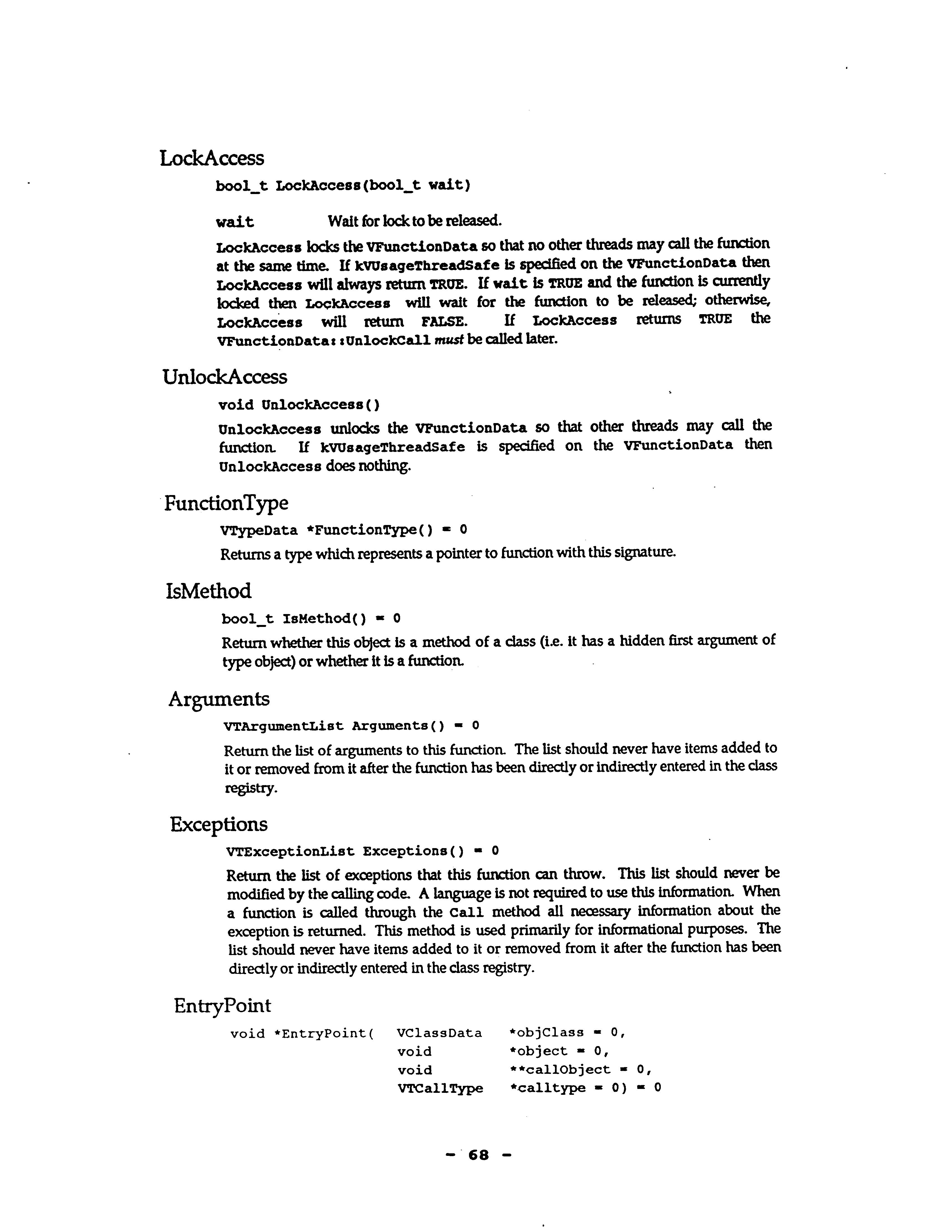 Figure US06349343-20020219-P00028