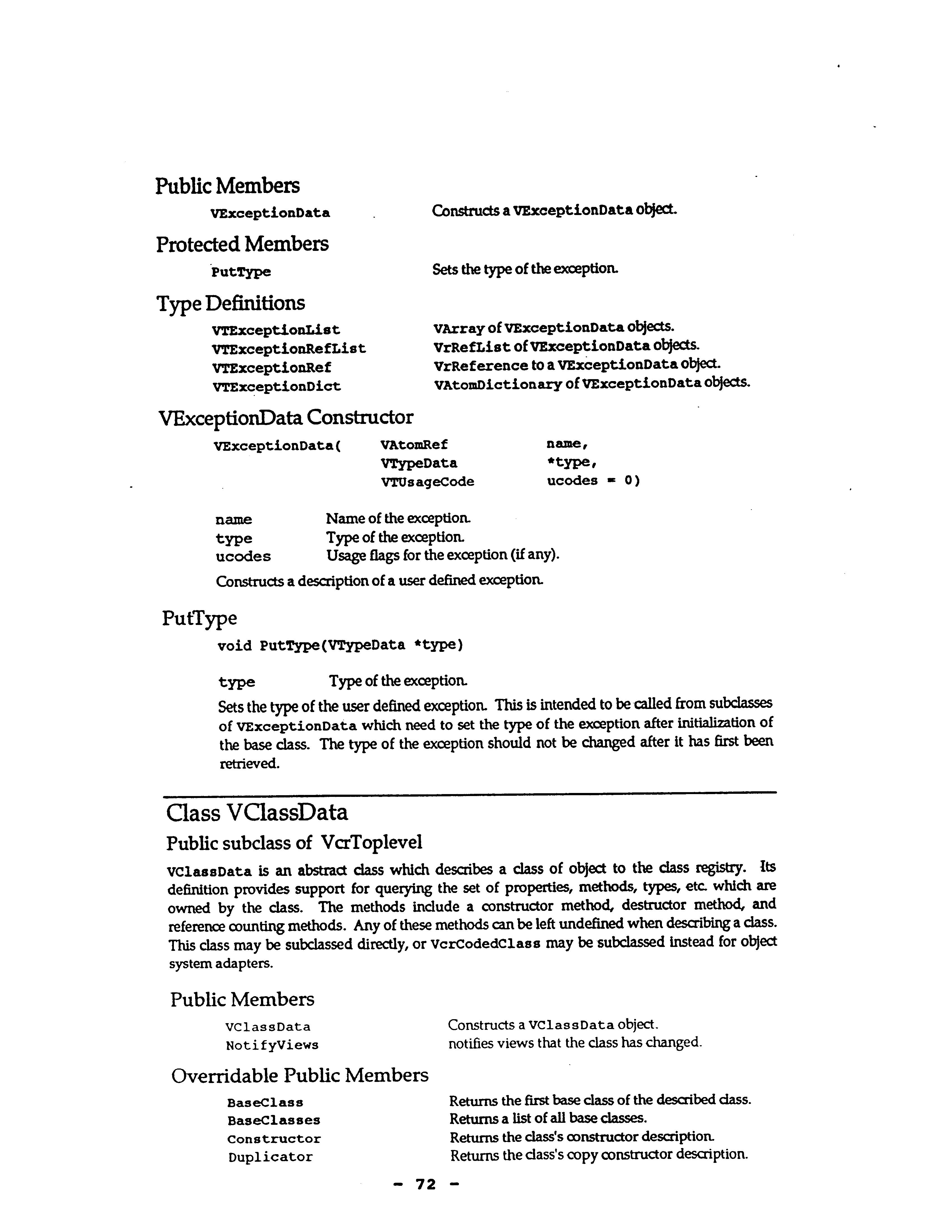 Figure US06349343-20020219-P00032