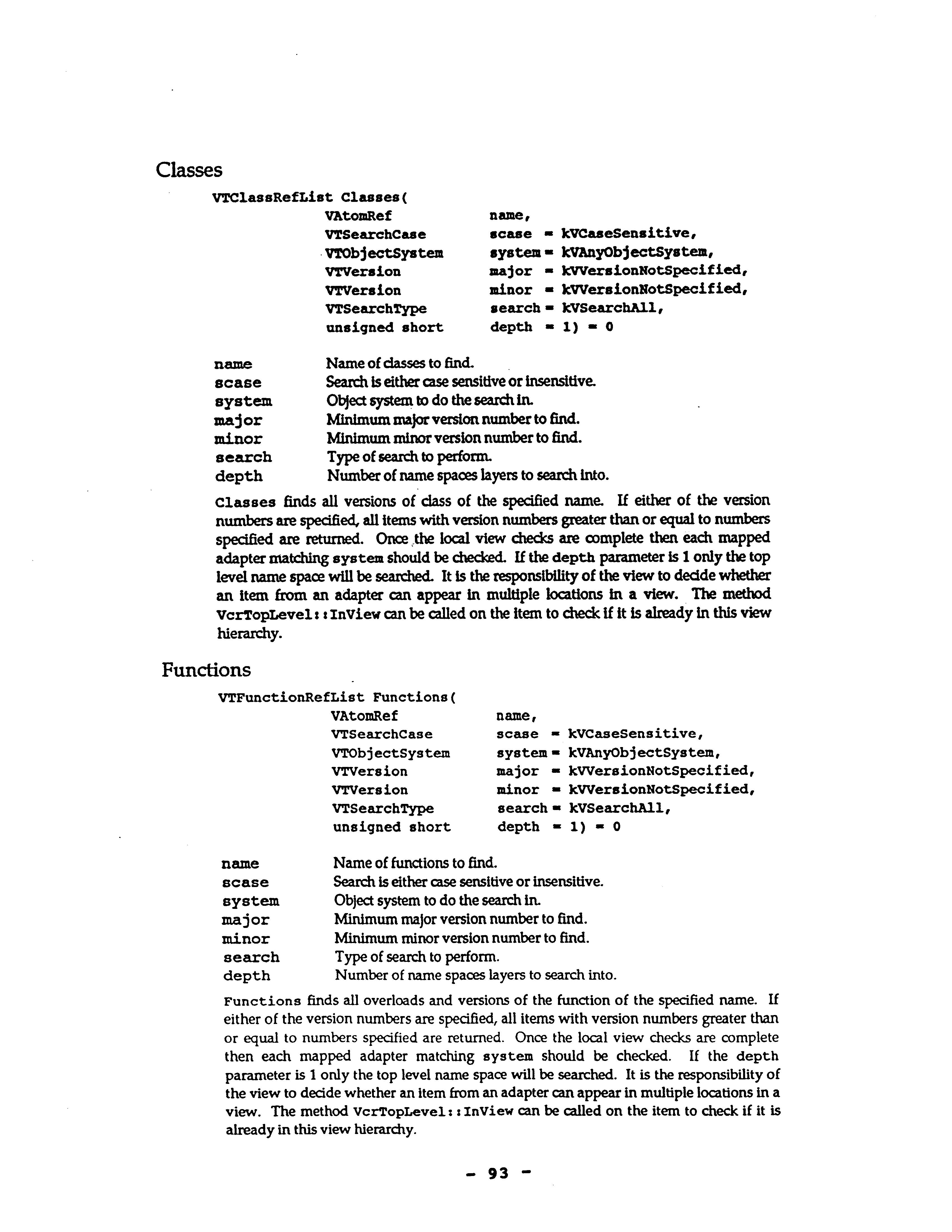 Figure US06349343-20020219-P00053