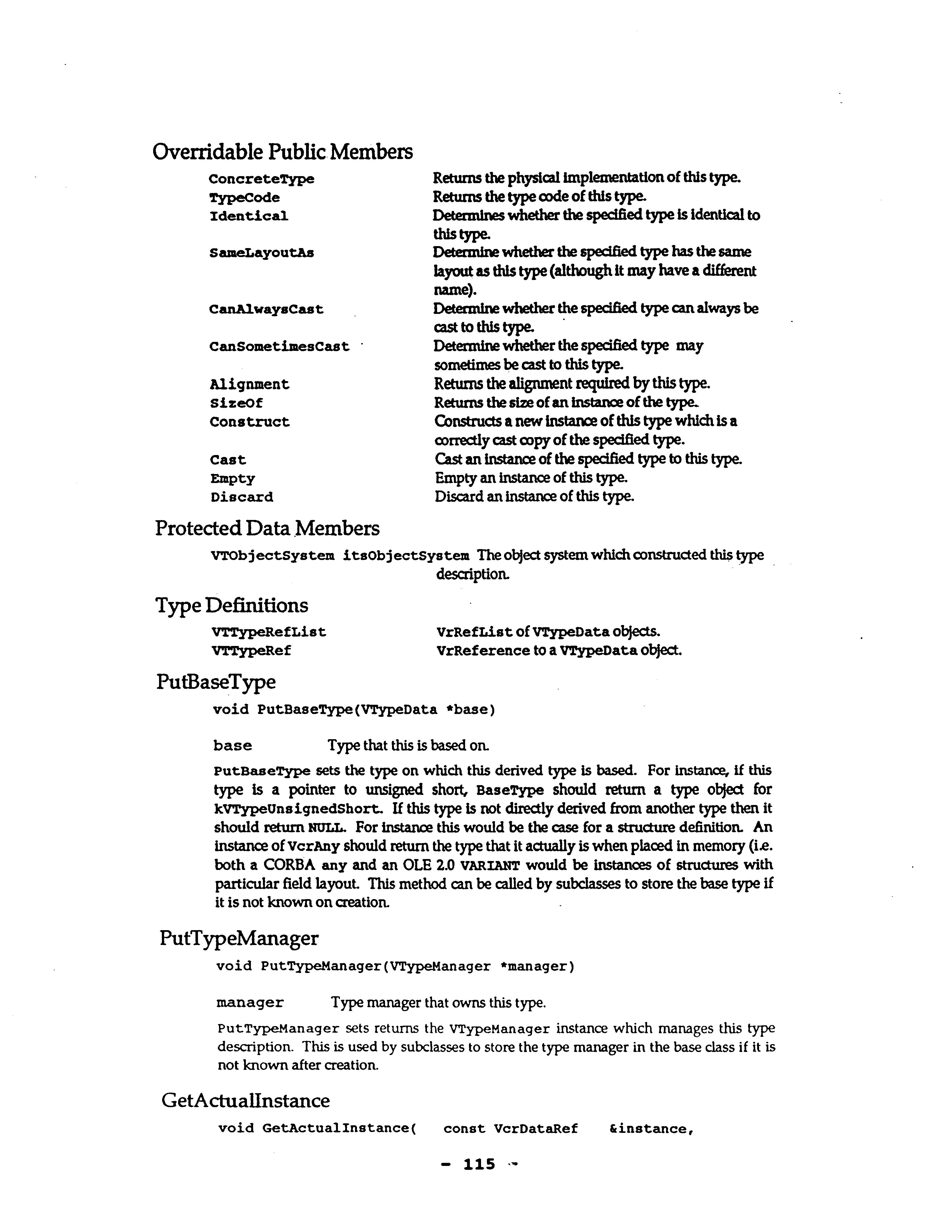 Figure US06349343-20020219-P00075