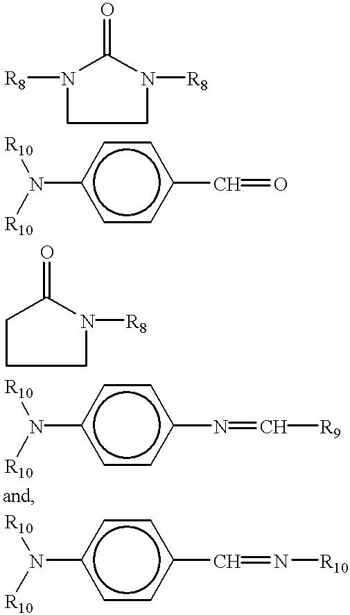 Figure US06349753-20020226-C00013