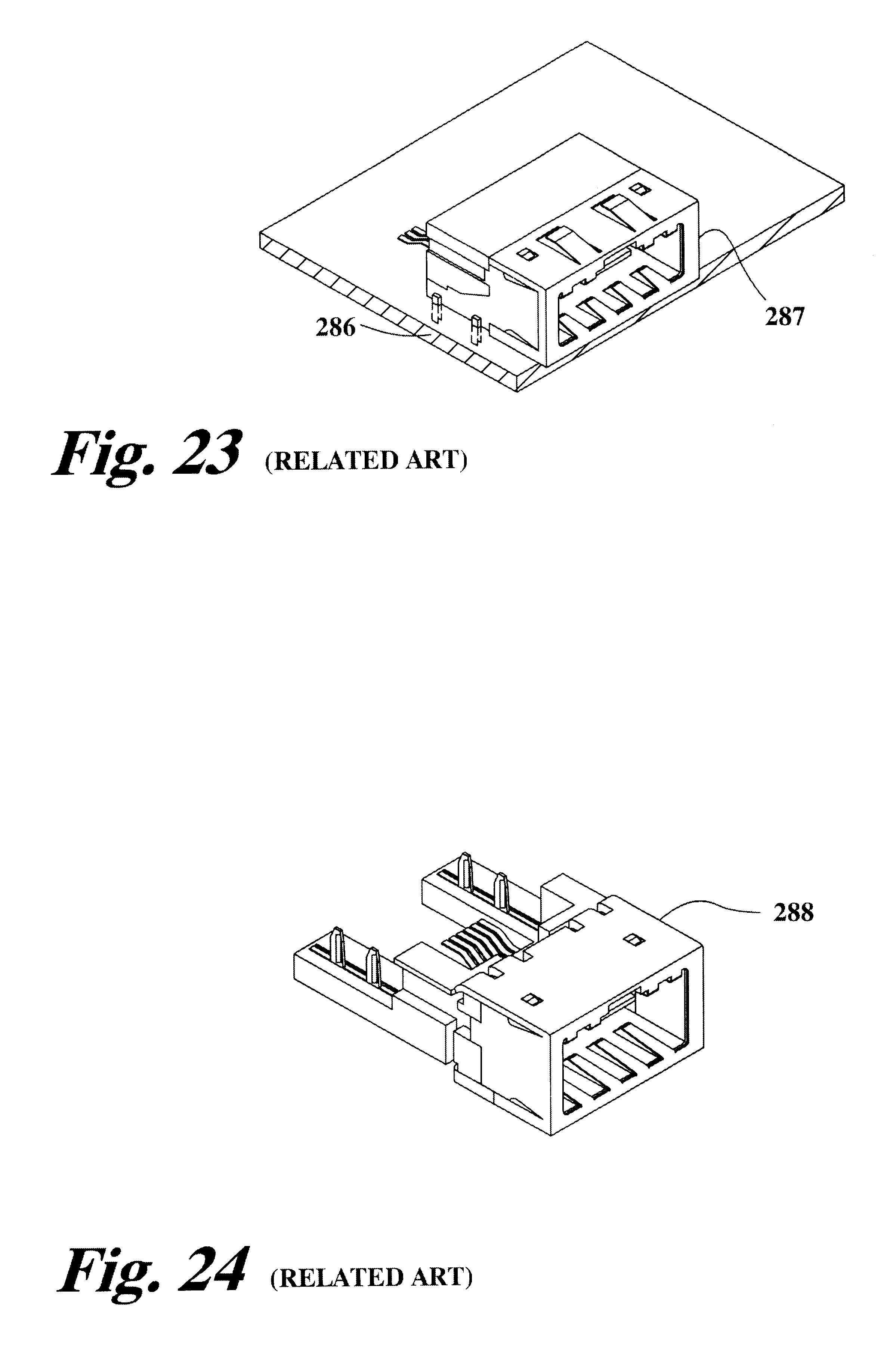 patent us6350063