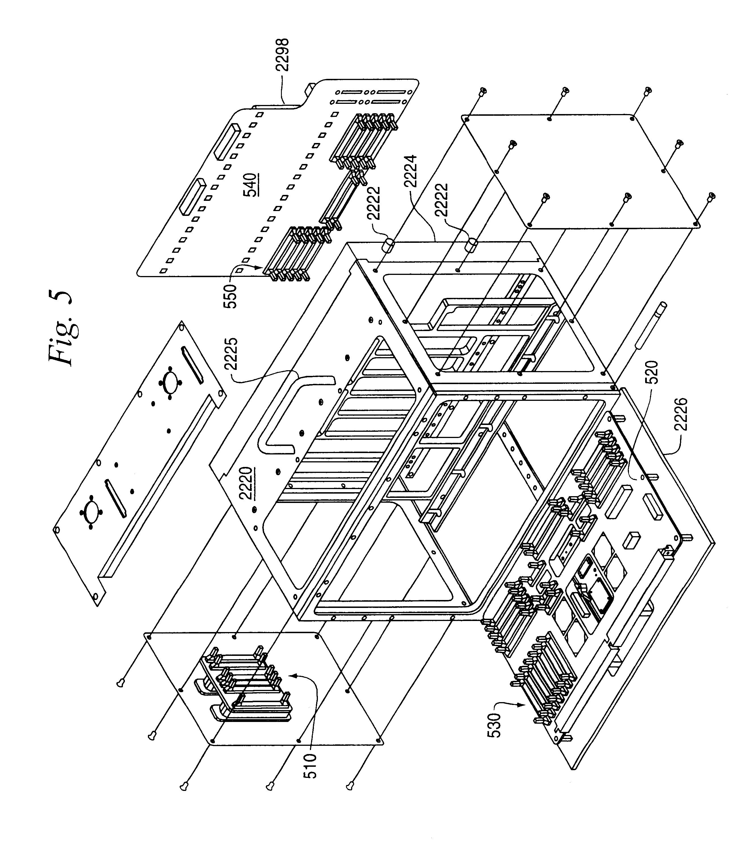 patent us6350130