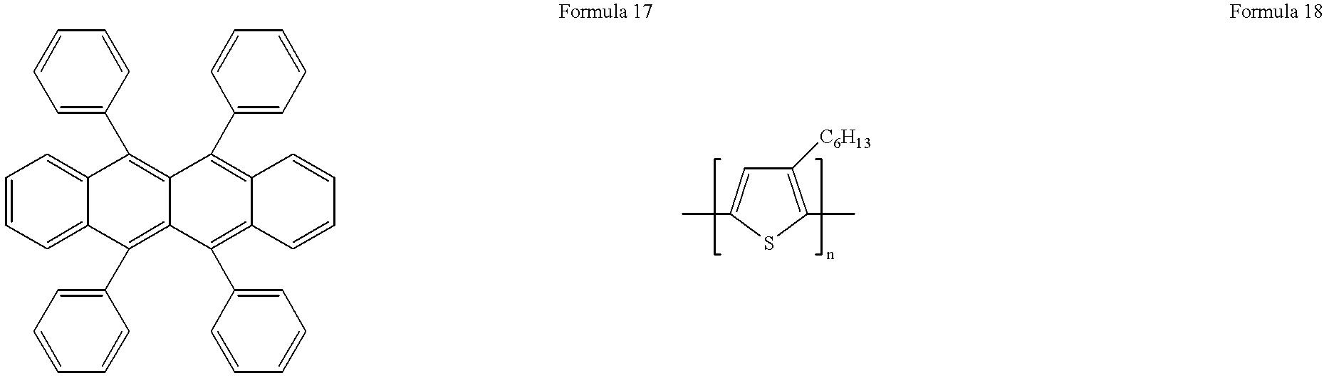 Figure US06350996-20020226-C00003