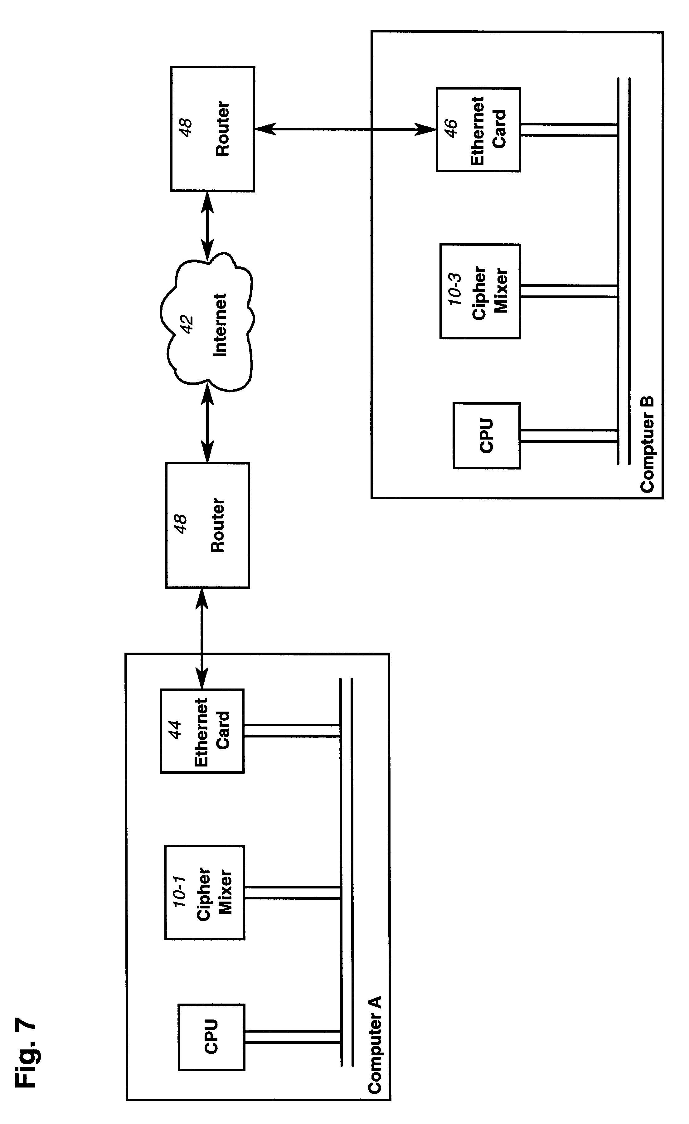 Random number mixer - Checkpoint ppc login