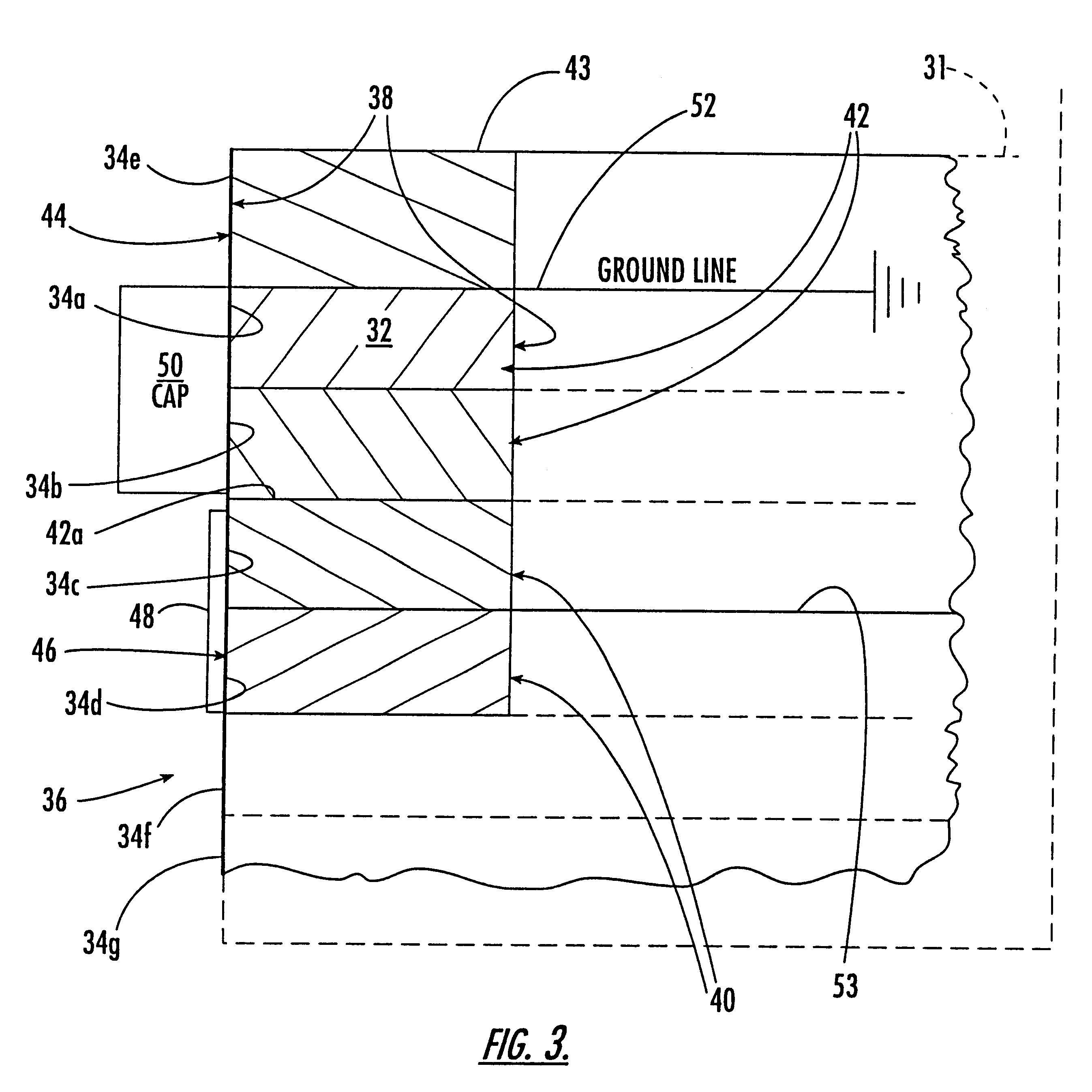 patent us6351880