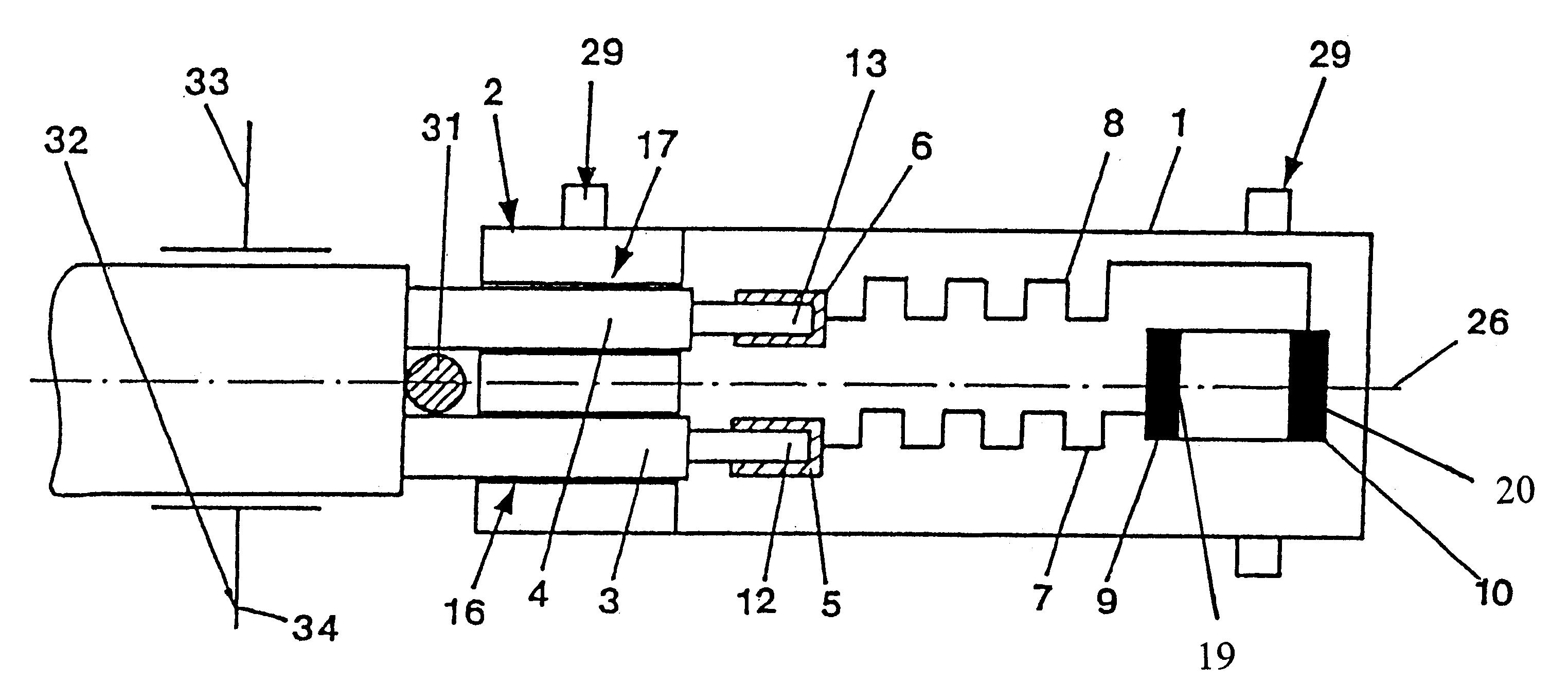 patent us6351884