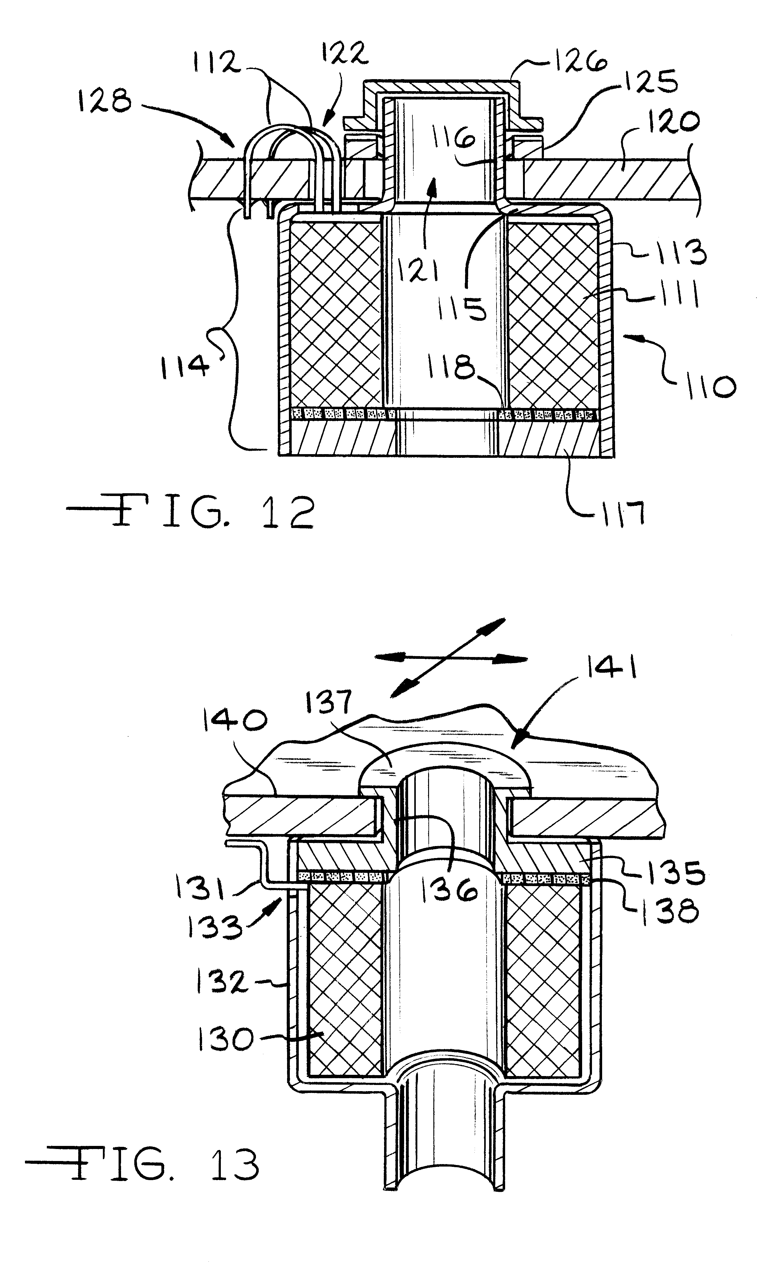 patent us6352317