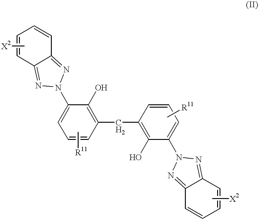 Figure US06352783-20020305-C00010