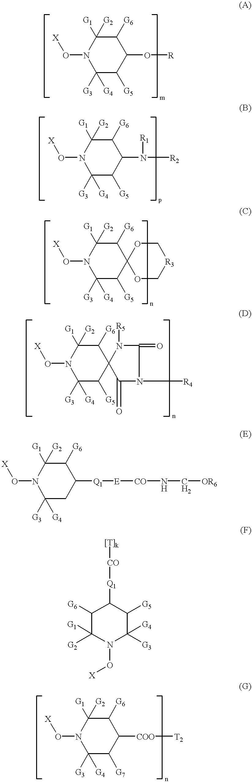 Figure US06353107-20020305-C00005