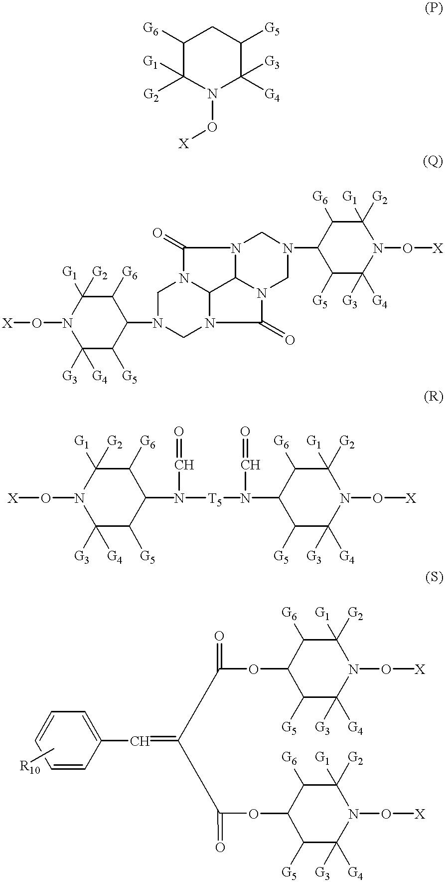 Figure US06353107-20020305-C00007