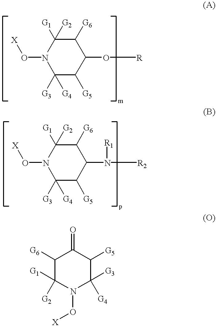 Figure US06353107-20020305-C00042