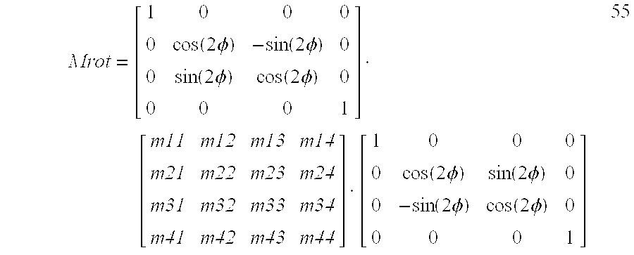 Figure US06353477-20020305-M00014