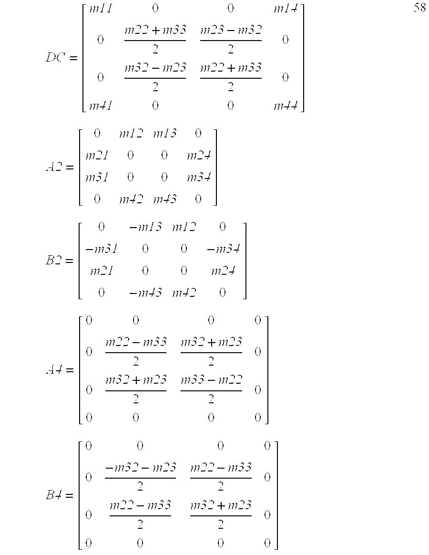 Figure US06353477-20020305-M00016