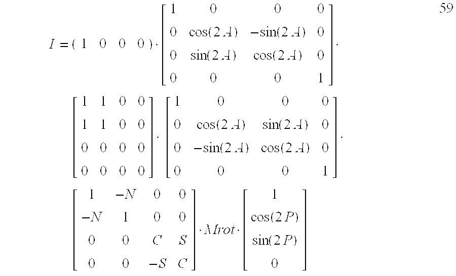 Figure US06353477-20020305-M00017