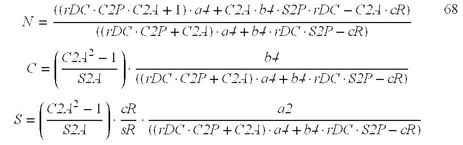 Figure US06353477-20020305-M00025