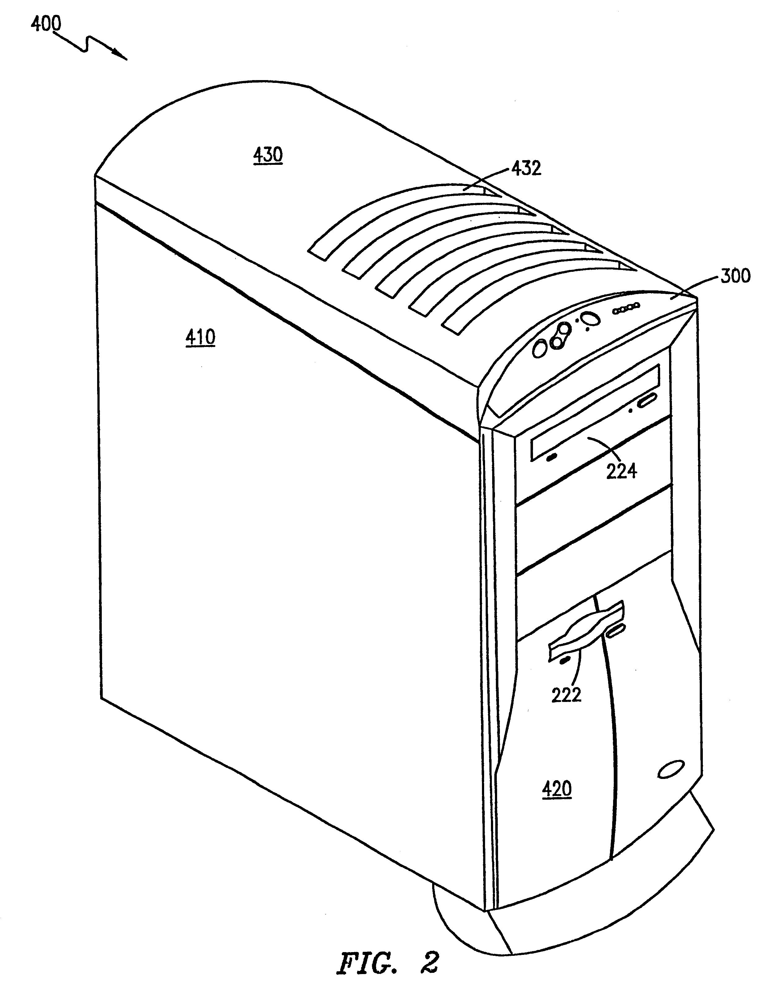patent us6353533