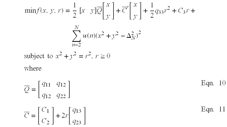 Figure US06353744-20020305-M00008