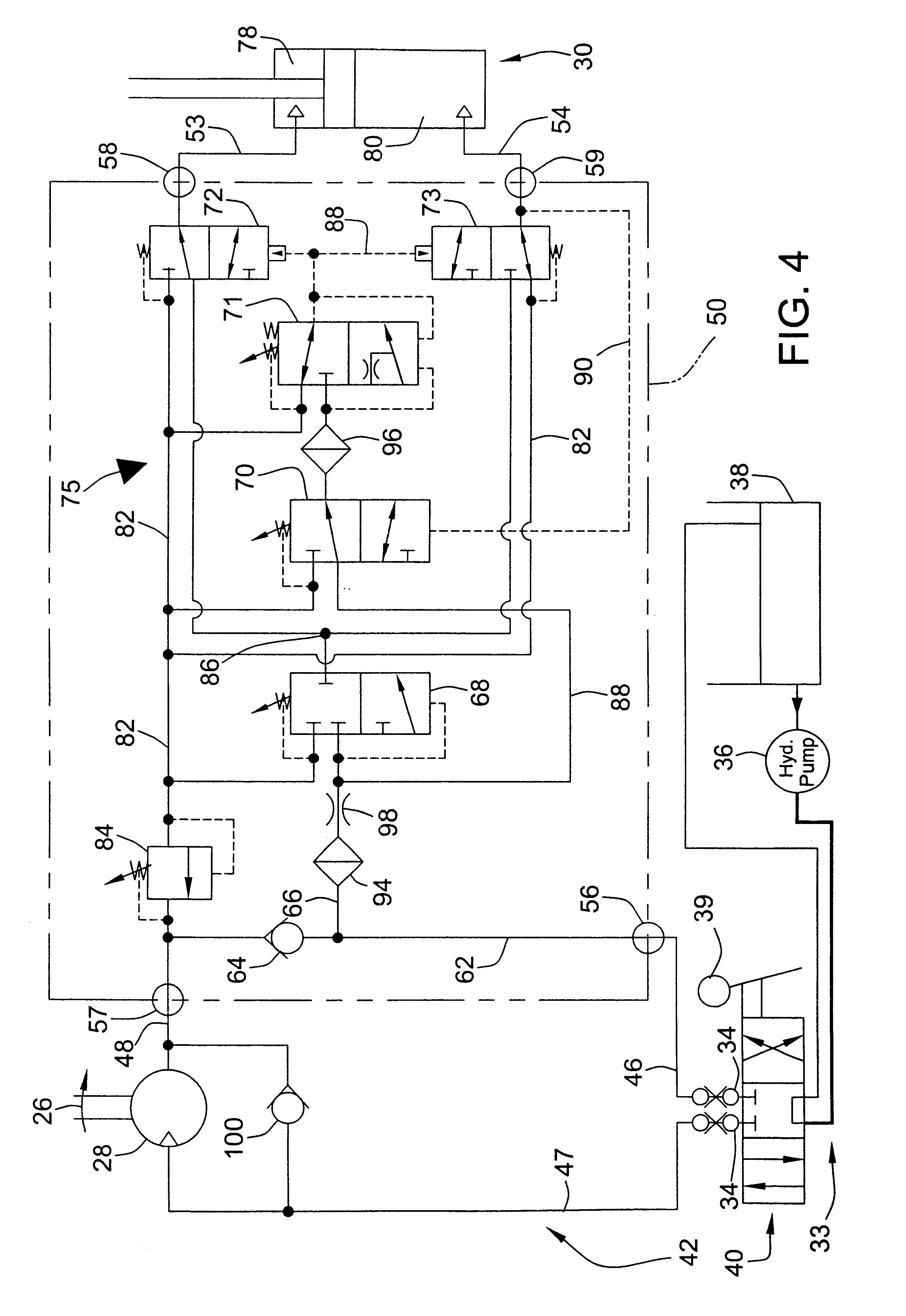 Case 480 Wiring Diagram - All Diagram Schematics