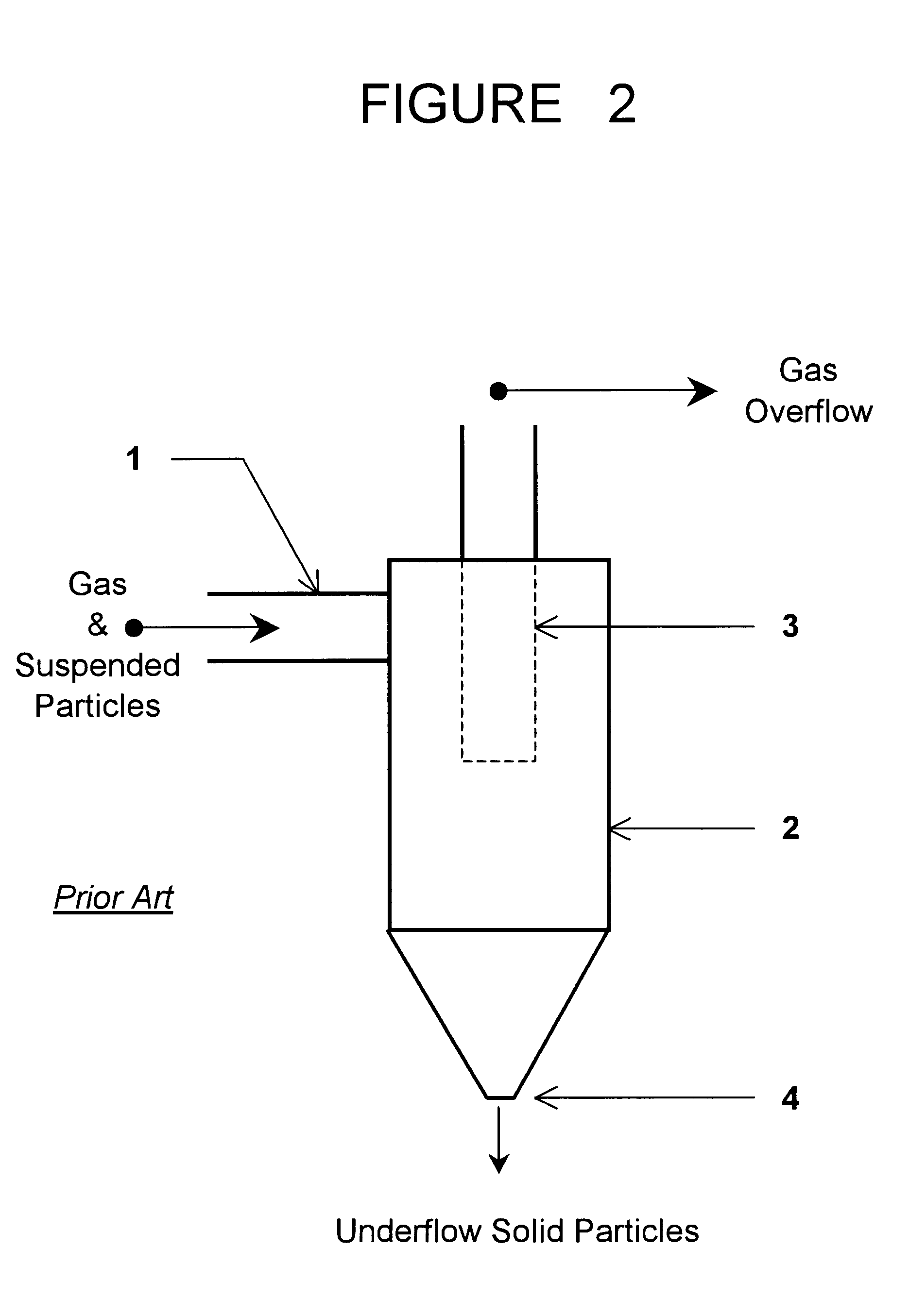 Accident Investigation   Rca besides Simple Automatic Water Level Controller Circuit also Pornichet additionally Hvdc besides Intel 4004 17393720. on direct current diagram