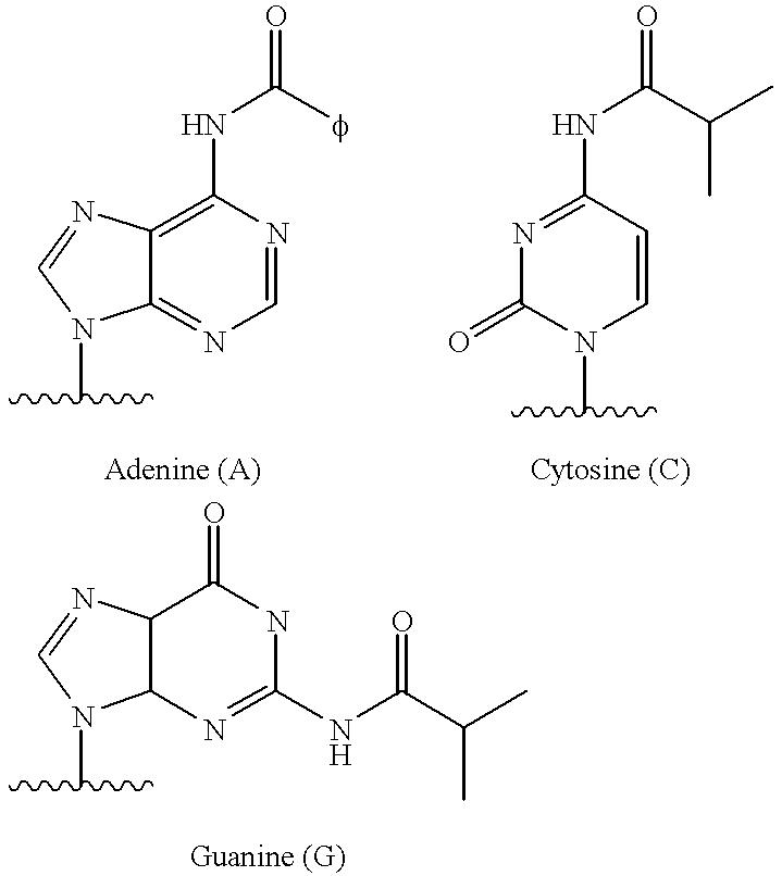 Figure US06355432-20020312-C00002