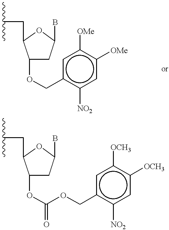 Figure US06355432-20020312-C00011