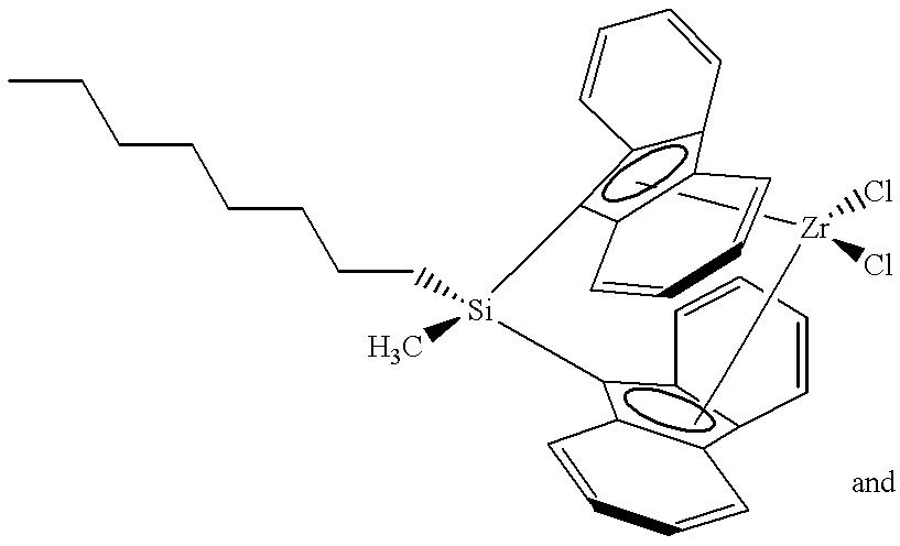 Figure US06355594-20020312-C00018
