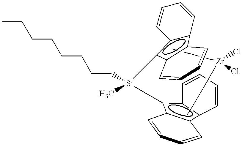 Figure US06355594-20020312-C00023
