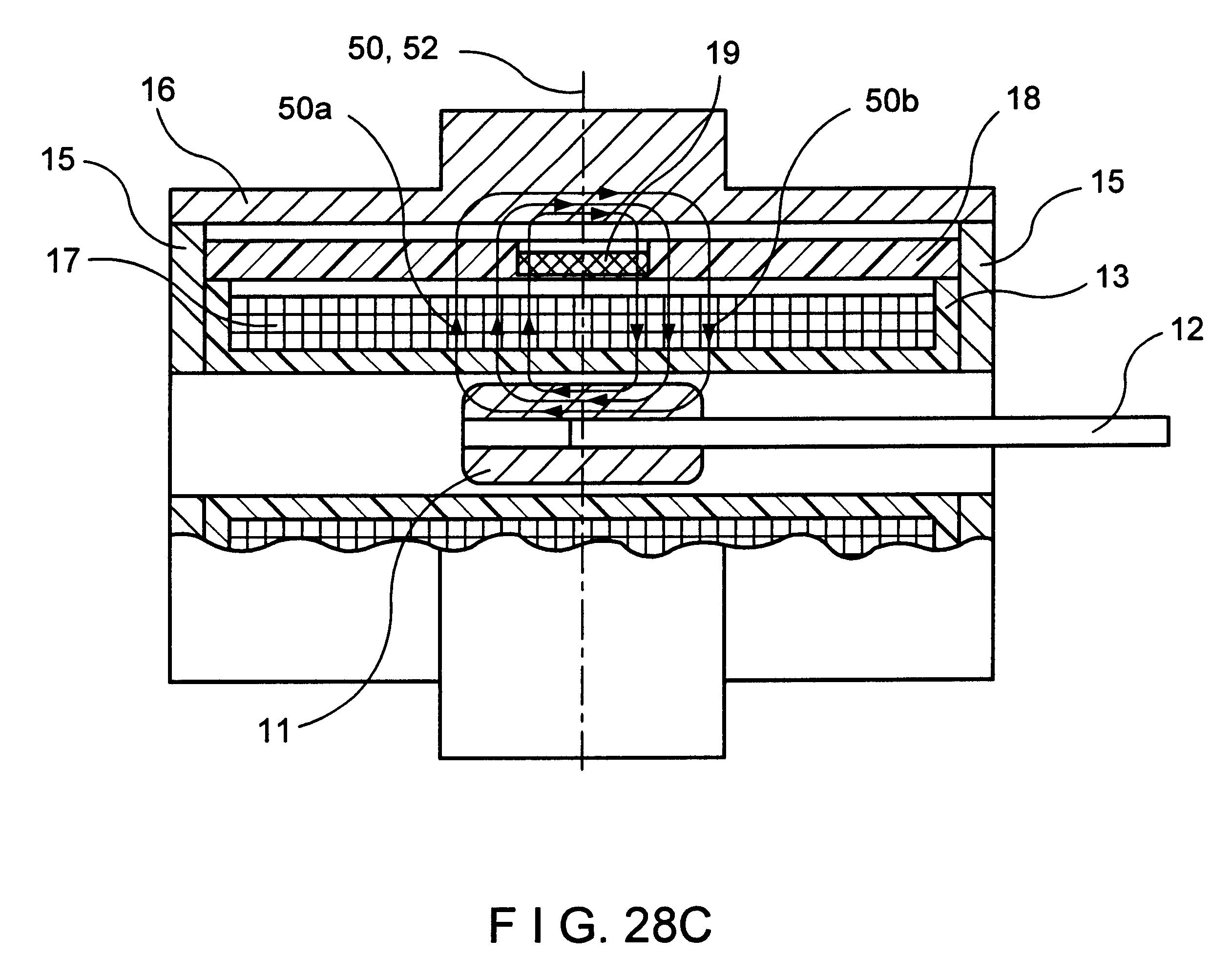 patent us6356072