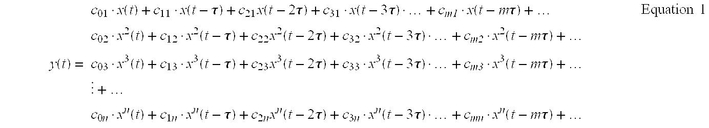 Figure US06356146-20020312-M00001