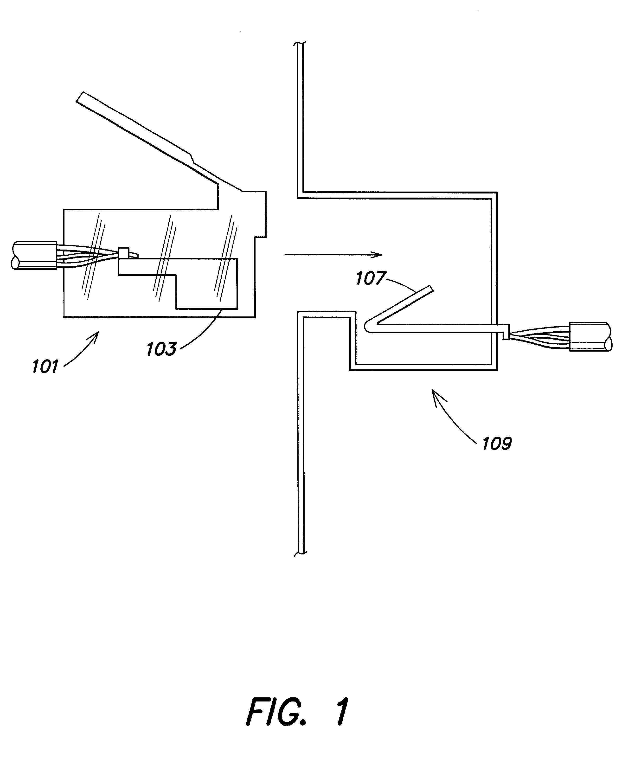 patent us6356162